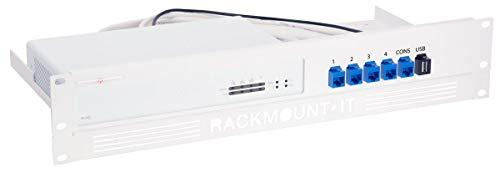 Rackmount.it Kit for Sophos XG 105 Rev. 3/115 Rev. 3