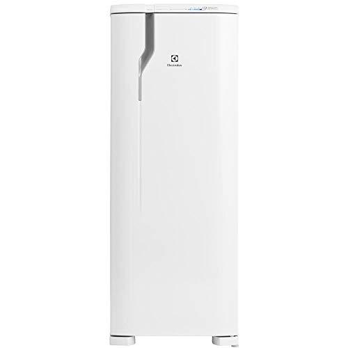 Refrigerador Frost Free Electrolux 323L Branco (RFE39) - 220V