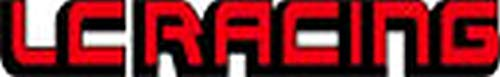 RC Short Course Truck kaufen Short Course Truck Bild 1: LC-Racing Mini Brushed Off-Road Short Curse Truck 1:14 RTR EMB-SCL | das perfekte Fahrzeug zum Einstieg in den RC-Car Sport | Brushed Antrieb | ca. 30 Km/h schnell | 4-Rad Antrieb | komplett Kugelgelagert | Öldruckstoßdämpfer einstellbar | Aluminium Kardanwelle | gekapselter Antrieb | Carbon Tuningteile erhältlich | Schnellladegerät und Fahrakku inklusive | diverse Umbaumöglichkeiten | viele Tuningteile erhältlich | Umbau auf Brushless möglich | sehr stabil durch Nylonkunststoff*