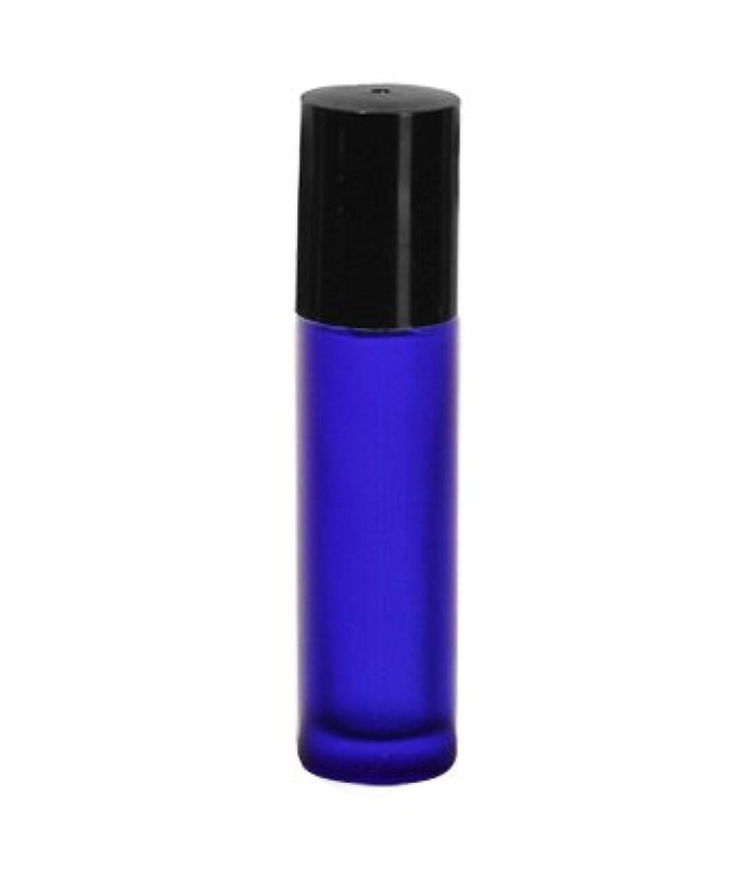 咽頭スライム露フロストコバルトガラスボトル?ロールオン[10ml]/1個