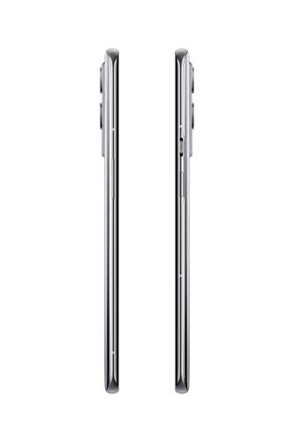 OnePlus 9 Pro 5G con Hasselblad Camera per Smartphone - Morning Mist 8GB RAM + 128GB - 2 anni di garanzia
