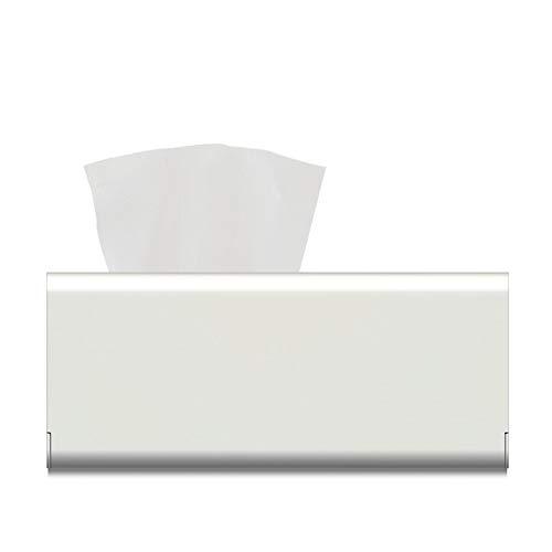 YUMEIGE Tücher-Wärmer Wipe warmer9,2 × 4,7 × 3,9 Zoll, 80 ° C Hochtemperatur-Wärmesterilisation, tücherwärmer for Babys Minikörper, Schnelles Aufheizen,tücher-wärmer Nass- Und Trocken