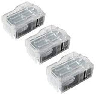 Konica Minolta Brand Name Staple KIT for FS504 5 000 X 3 14YK