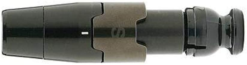 Callaway Razr Fit/Razr Fit Xtreme/X Hot Opti-Fit Shaft Adaptor Sleeve .335 RH