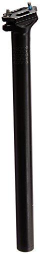 Easton Haven Zero, schwarz Schwarz schwarz 30,9 x 400