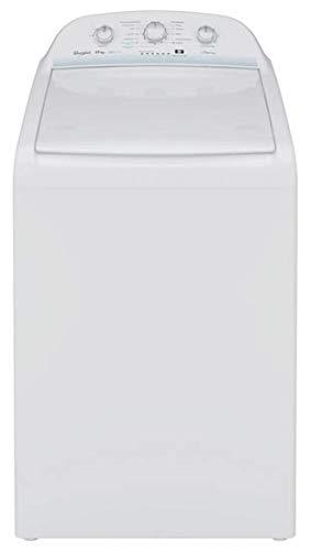 lavadora whirlpool fabricante Whirlpool