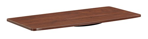 turntable tv stand - 8