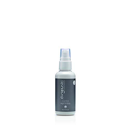 Organic Colour Systems Argan Oil Gloss 75 mL