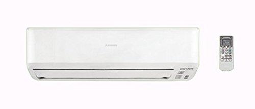 Mitsubishi Heavy Duty SRK12CRS Split 1 Star 1 Ton Air Conditioner
