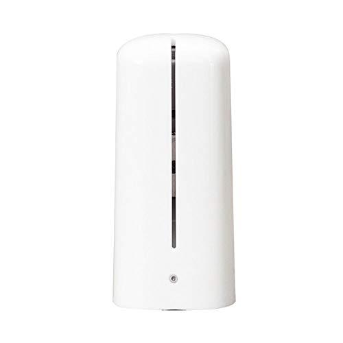 Purificador aire, carga USB Frigorífico El oxígeno