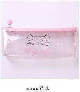pencil cases bags - 1 Pcs Kawaii Case Gift Estuches School Box Pencilcase Bag School