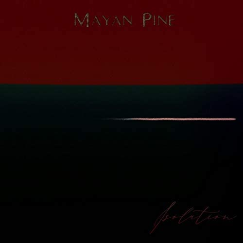 Mayan Pine