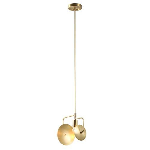 Industriellen Pendelleuchte,Designklassiker Hängelampe Lampe,with Metall Leuchten E27 110V-240V,for Büro/Flur/Esstisch