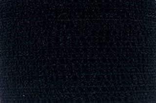 Powerflex 1.5 Stretch Athletic Tape - 6 Rolls Black