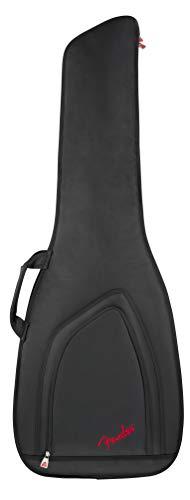 Fender 099-1521-206 FBSS-610 Bolsa de concierto para contrabajo