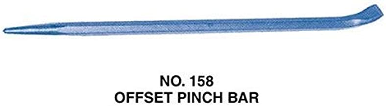 product image for Warwood Tool 15880 48-Inch Offset Pinch Bar