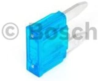 Bosch 1 987 529 031 Sicherung Auto