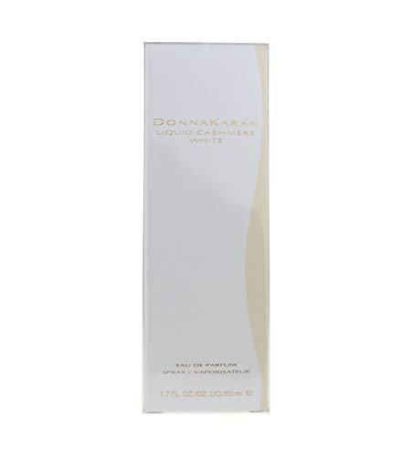 Donna Karan Dkny liquid cashmere white eau de parfum 50 ml