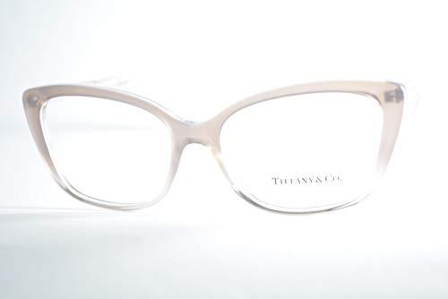armação de óculos Tiffany mod TF2208-b 8335