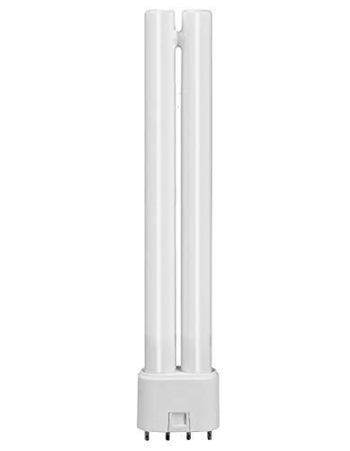Sylvania 97575 Ampoule basse consommation Lynx-L, lumière Dia