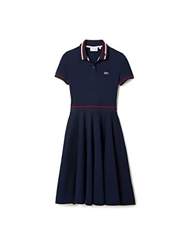 LACOSTE - Dames jurk
