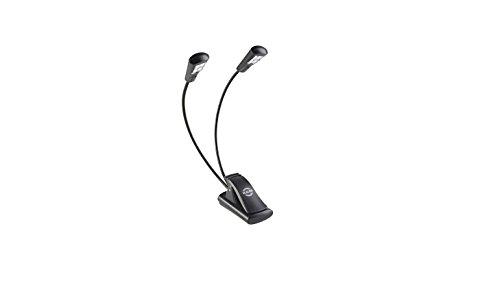 K & M 240/5 Mikrofonhalter