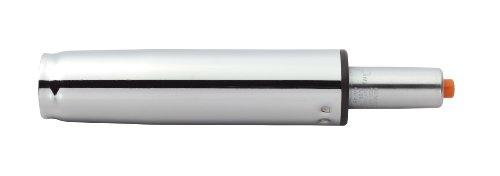 Duhome Gasdruckfeder Gasfeder Gas Lift Höhenverstellung für Stühle bis 180 kg Größenauswahl, Model:131