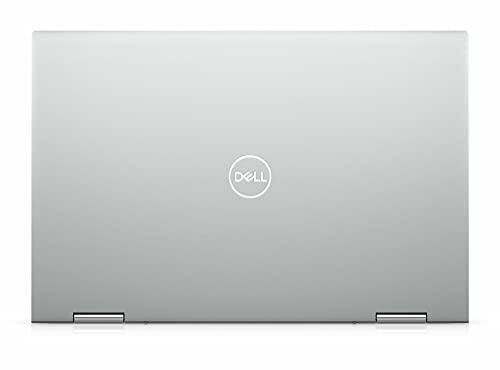 Dell 7506 15.6