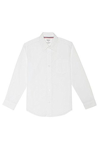 Most bought Boys Button Down Shirts