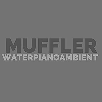 Water Piano Ambient