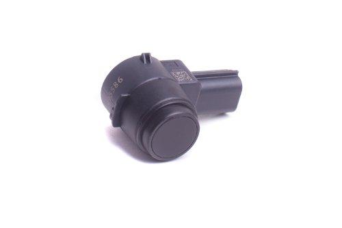 Auto PDC Parksensor Ultraschall Sensor Parktronic Parksensoren Parkhilfe Parkassistent 21995586