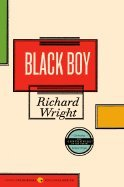 Black Boy (06) by Wright, Richard [Paperback (2008)]