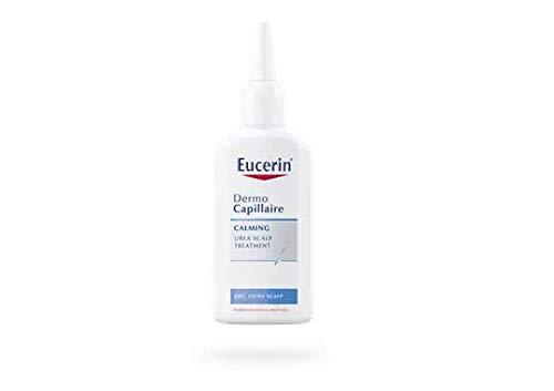 Eucerin Scalp Treatment 100ml
