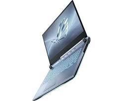 Asus ROG Strix G15 G512LI-HN095T i5-10300H 8 GB /512 GB 15.6 FHD 1650TI - 4 GB Win 10 Glacier Blue