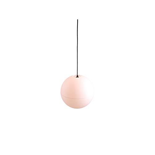 Droog Design - Hang on Easy Lampenschirm