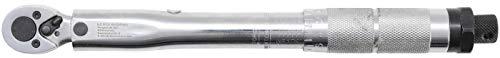 BGS Diy 987 | Drehmomentschlüssel | 6,3 mm (1/4