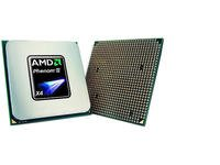 hdz965fbk4dgm AMD Phenom II X4 965 Quad-Core 3.4 GHz procesador Socket AM3 Black Edition 125 W 8 MB de caché