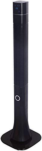 Ventilateur colonne 60 W VT-380 [Sichler Haushaltsgeräte]