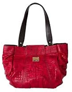 Miche Demi Karma (Shell Only) By Miche