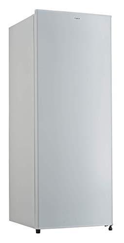 Frigelux RF231A++ – Frigorífico congelador de 1 puerta – 226 L incluido congelador 17 L – Clase energética A++ – Descongelación automática – Colocación libre – Garantía 2 años blanco