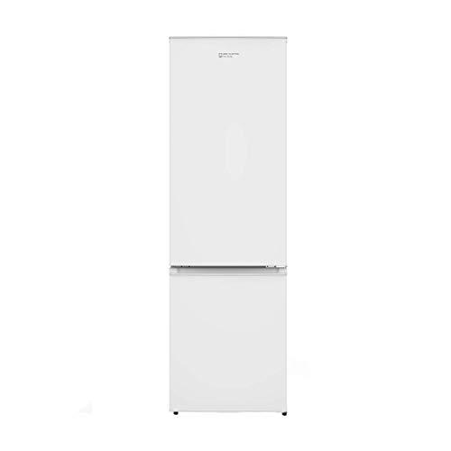 EAS ELECTRIC SMART TECHNOLOGY EMC1856W1