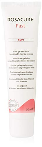 Rosacure, Crema corporal - 30 ml.