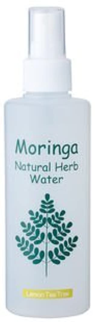 根絶する海藻ジャンルモリンガ香草蒸留水(レモンティーツリー)200ml ×2個        JAN:4560303913033