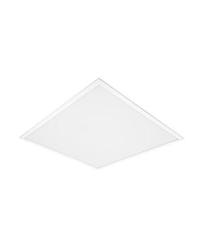 Ledvance Panel Led Dali Leuchte, für Innenanwendungen, warmweiß, 620,0 mm x 620,0 mm x 10,5 mm, 625 x 625