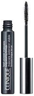 クリニーク ラッシュ パワー マスカラ ロング ウェアリング フォーミュラ 01ブラックオニキス(6g)