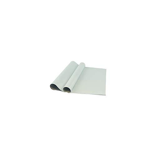 Bâche blanche en rouleau 10 mètres - Easygrow LTD