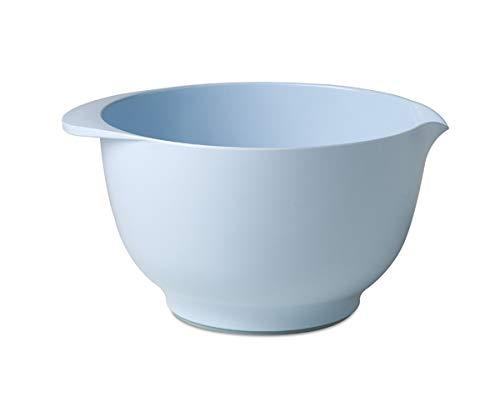 Rosti Mepal Rührschüssel - Margrethe 3 Quart Nordic Blue