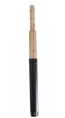 Lippert 900 802 08 Wasserstandsanzeiger Anzeiger 19 cm brpassend für Bewässerung-Kasten