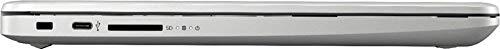 Comparison of HP 14-DK000 vs Lenovo IdeaPad 14