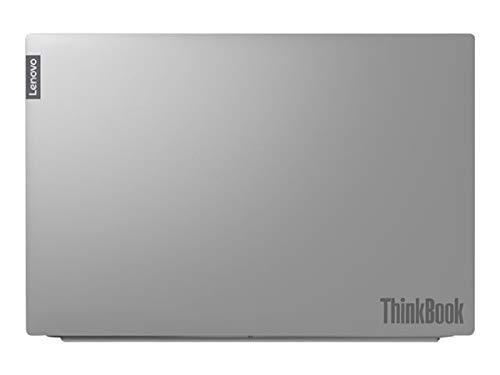 Lenovo ThinkBook 15-IIL 20SM - Core i5 1035G1 / 1 GHz